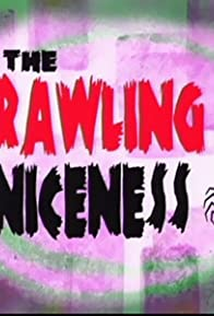 Primary photo for Crawling Niceness, The/Smarten Up!/The Grim Show