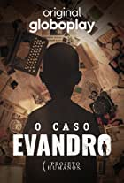 The Evandro Case: A Devilish Plot