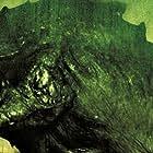 Kurt Carley in Godzilla (1998)