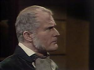 John Sedwick Episode #1.424 Movie