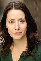 Heidi Schooler's primary photo