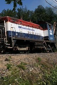 Primary photo for Train Master