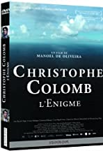 Cristóvão Colombo - O Enigma