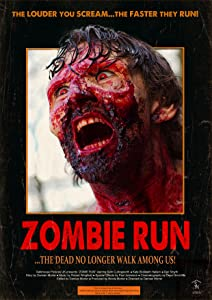 Good site to download french movies Zombie Run UK [mpeg]