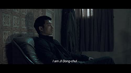 Dong-chul (Gong Yoo) is the best field agent in North Korea – until he's abandoned during a mission, his wife and daughter murdered. On the run, torn between grief and vengeance, he's desperate to uncover the truth – and he'll start a war to get it.