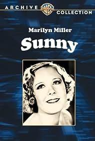 Sunny (1930) Poster - Movie Forum, Cast, Reviews