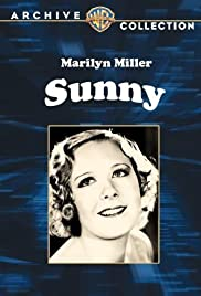 Sunny (1930) Poster - Movie Forum, Cast, Reviews