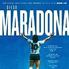 Diego Maradona in Diego Maradona (2019)