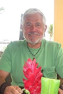 Frank Murgalo Picture
