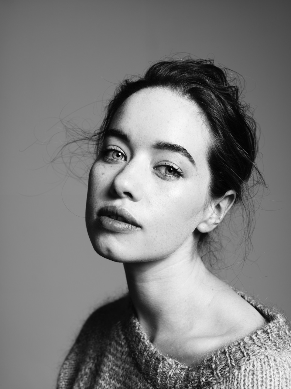 Communication on this topic: Bernie Dexter United States, anna-popplewell-born-1988/