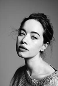 Primary photo for Anna Popplewell