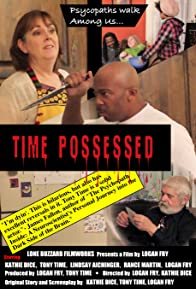 Primary photo for Time Possessed
