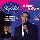 Pop Idol (2001)