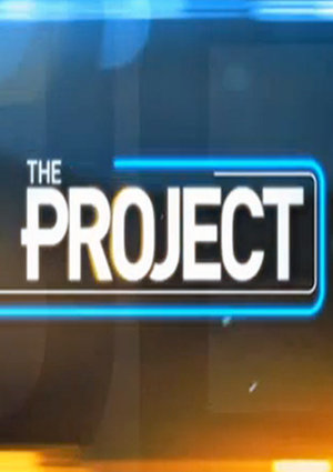 The 7PM Project (2009)