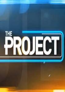 Schauen Sie sich online kostenlos den ganzen Film an The 7PM Project: Episode #1.443 by Gerard McCulloch [mkv] [1280x1024]