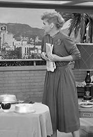English movie dvdrip download Lucy and John Wayne [1280x960]