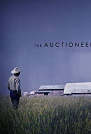 Best movie downloading sites for free The Auctioneer Canada [[480x854]