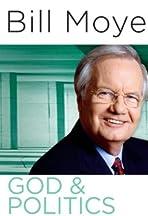 Moyers: God and Politics
