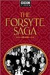 'Forsyte Saga', 'EastEnders' star Margaret Tyzack dies, aged 79