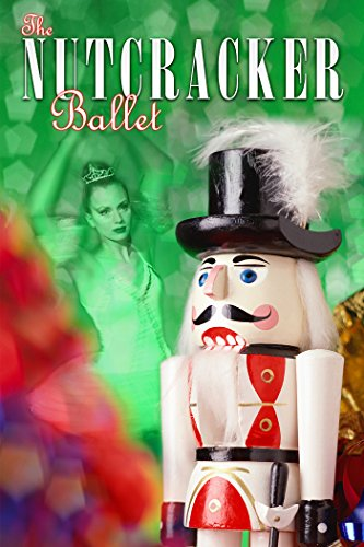 The Nutcracker Ballet on FREECABLE TV