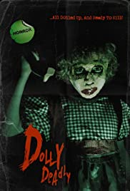 Movie site for download Dolly Deadly [XviD]