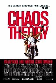 Ryan Reynolds in Chaos Theory (2008)