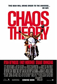 Download Chaos Theory (2008) Movie