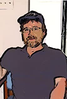 Mike Szakmeister Picture