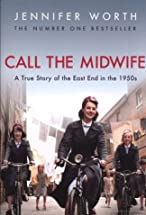 Primary image for Call the Midwife