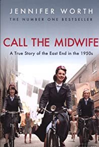 Primary photo for Call the Midwife