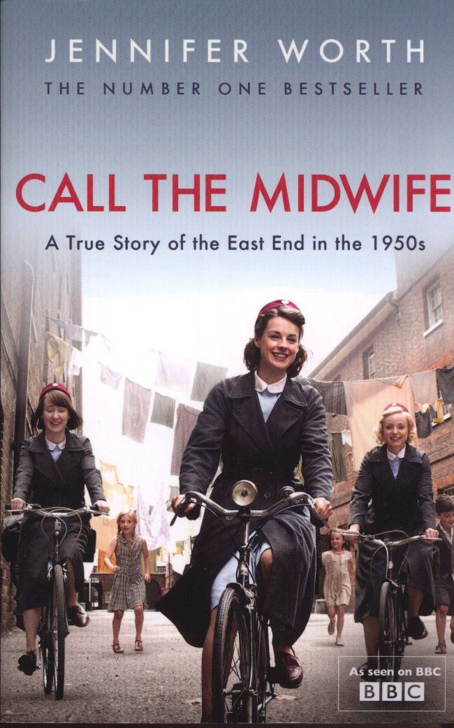 Call the Midwife Season 7 COMPLETE 480p, 720p & 1080p
