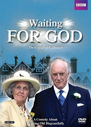 Where to stream Waiting for God