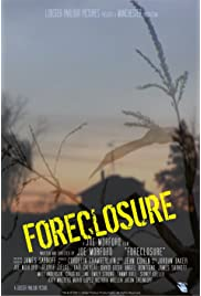 Foreclosure () film en francais gratuit