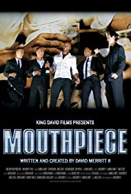 Mouthpiece (2016)