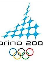 Turin 2006: XX Olympic Winter Games