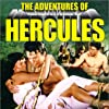 The Loves of Hercules (1960)