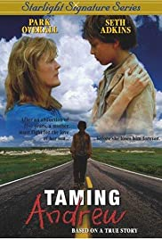 When Andrew Came Home (2000) Poster - Movie Forum, Cast, Reviews
