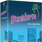 Benidorm (2007)