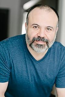 Marcelo Arroyo Picture