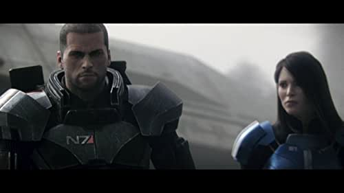 Mass Effect 3 plunges you into an all-out galactic war to take Earth back from a nearly unstoppable foe – and how you fight that war is entirely up to you.
