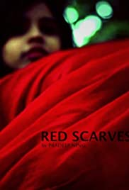 Watch dvd movie Red Scarves India [[480x854]