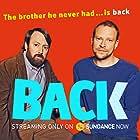 Back (2017)