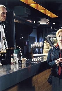 Maria Järvenhelmi Picture