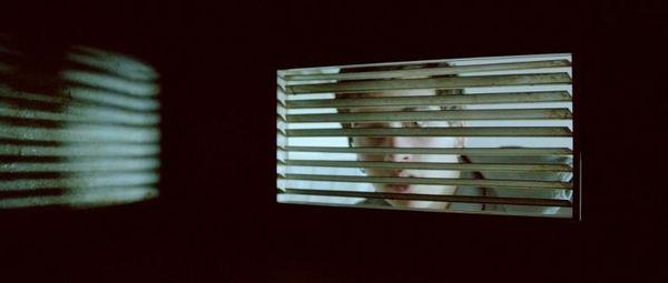 Àlex Monner in [Rec]³: Génesis (2012)