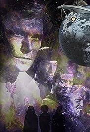 The White Iris Poster
