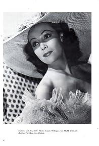 Primary photo for Dolores del Rio