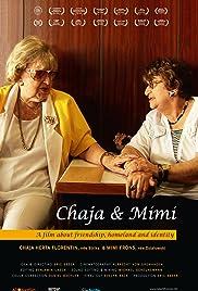 Sites to download the latest movies Chaja \u0026 Mimi [BRRip]