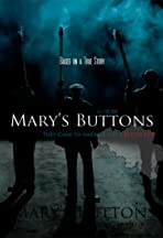 Mary's Buttons