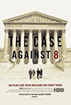 Primary image for The Case Against 8