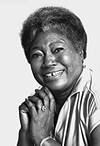 Primary photo for Esther Rolle